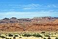 Tunisia-3986 - Great scenery (8040785812).jpg