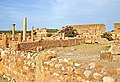 Tunisia-4407 - Basilica of St Vitalis (7863023858).jpg