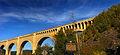Tunkhannock Viaduct092209.jpg