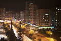Turgut Özal Boulevard, Adana 02.jpg