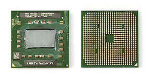 AMD TURION 64 MOBILE TECHNOLOGY ML 30 DRIVERS PC