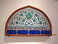 Turkey, Istanbul, Museum of Archeology (3945701269).jpg