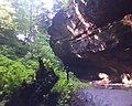 Turkey Run Canyon.jpg