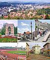 Tuzla (collage image).jpg
