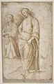 Two Figures of Angels Standing MET DP811073.jpg