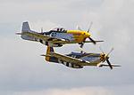 Two Mustang P-51s (5926899615).jpg