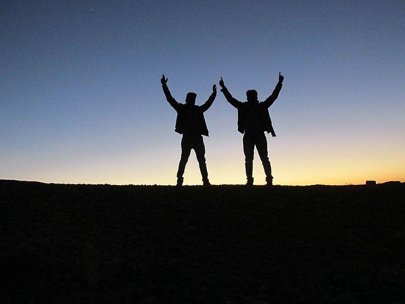 File:Two friends adventure.jpg