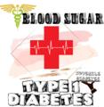 Type 1 Diabetes.png