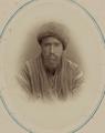 Types of Nationalities in the Turkestan Krai. Persians (Iranians). Shir Ali Bai WDL11051.png