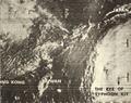 Typhoon kit 1966 ESSA-2.png