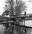 Tyresö slott. Skogsvaktarbostaden - Nordiska museet - NMA.0082640.jpg