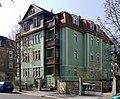 Tzschimmerstraße 22 schräg.jpg