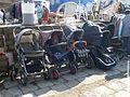 Używane wózki dziecięce - Poznań - 000986c.jpg