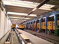 U-Bahn Hauptwerkstatt Müllerstraße 30.JPG