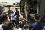 U.S., Thai medical personnel exchange practice 140210-M-BZ918-016.jpg
