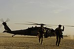 U.S. Air Force Pararescue DVIDS353152.jpg