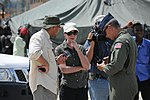 U.S. Army South in Haiti DVIDS277068.jpg