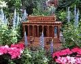U.S. Botanic Garden at the Holidays (23991728275).jpg