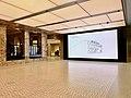 UBS Headquarters, Zurich (Ank Kumar, Infosys Limited) 38.jpg