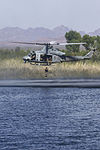 UH-1Y Helocast 150404-M-VO695-141.jpg