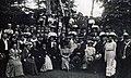 UK 1908 Dresdeno ekskurso.jpg