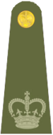 UK Army OR8a.png