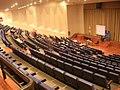 UNMSM auditorio bibliotecacentral.jpg