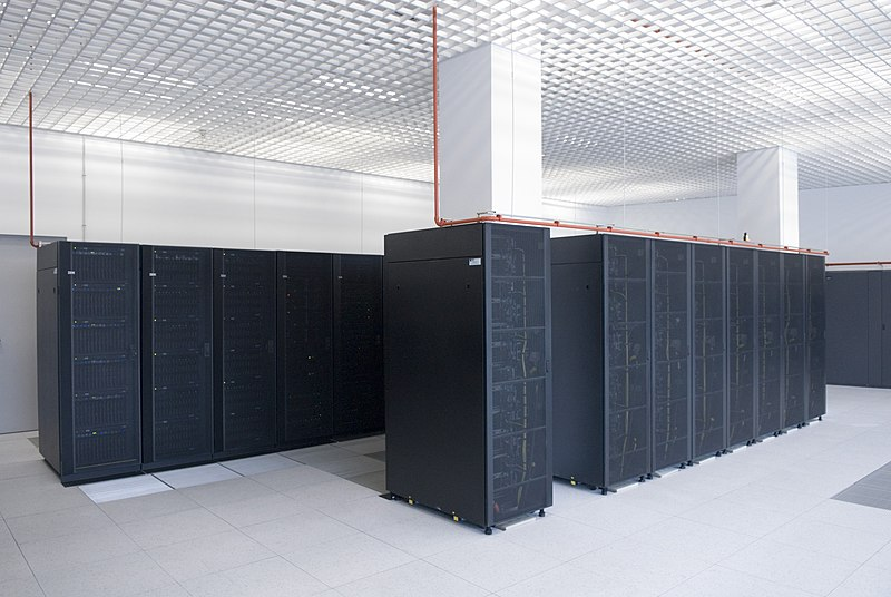 File:UPM-CeSViMa-SupercomputadorMagerit.jpg