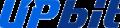 UPbit Logo.png