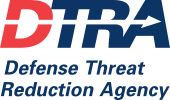 US-DefenseThreatReductionAgency-Logo.svg