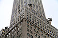 USA-NYC-Chrysler Building2.JPG