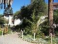 USA-San Juan Bautista-Mission-Yard-2.jpg