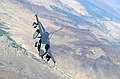 USAF F-16 after taking on fuel over Afghanistan.jpg