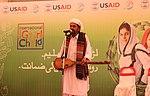 USAID Pakistan0536 (38433892451).jpg