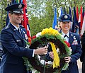 USARAK Memorial Day 3 DVIDS3430259.jpg