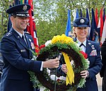 USARAK Memorial Day 3 DVIDS3430259.jpg