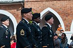 USARC supports Fayetteville Veterans Day events 131109-A-XN107-809.jpg