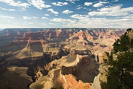 USA 09847 Grand Canyon Luca Galuzzi 2007.jpg
