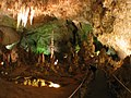 USA carlsbad caverns1 NM.jpg