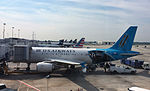 USAirways Panthers A319.JPG