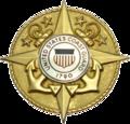 USCG - Commandant's Staff Badge.png