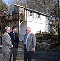 USDA Neshaminy Watershed Project in Langhorne, PA.jpg