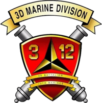 USMC - 3RD BN-12th MAR.png