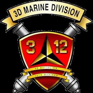 USMC - 3RD BN-12th MAR.png