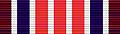 USPHS Citation.JPG