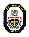 USS Antietam (CG-54) coat of arms.jpg