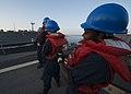 USS BULKELEY (DDG 84) 131111-N-IG780-067 (10882906813).jpg
