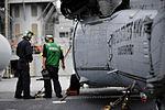 USS Blue Ridge operations 150327-N-NM917-067.jpg