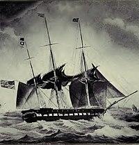 USS Brandywine 1831 OldNavyDays.jpg