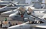 USS Dwight D. Eisenhower DVIDS275475.jpg